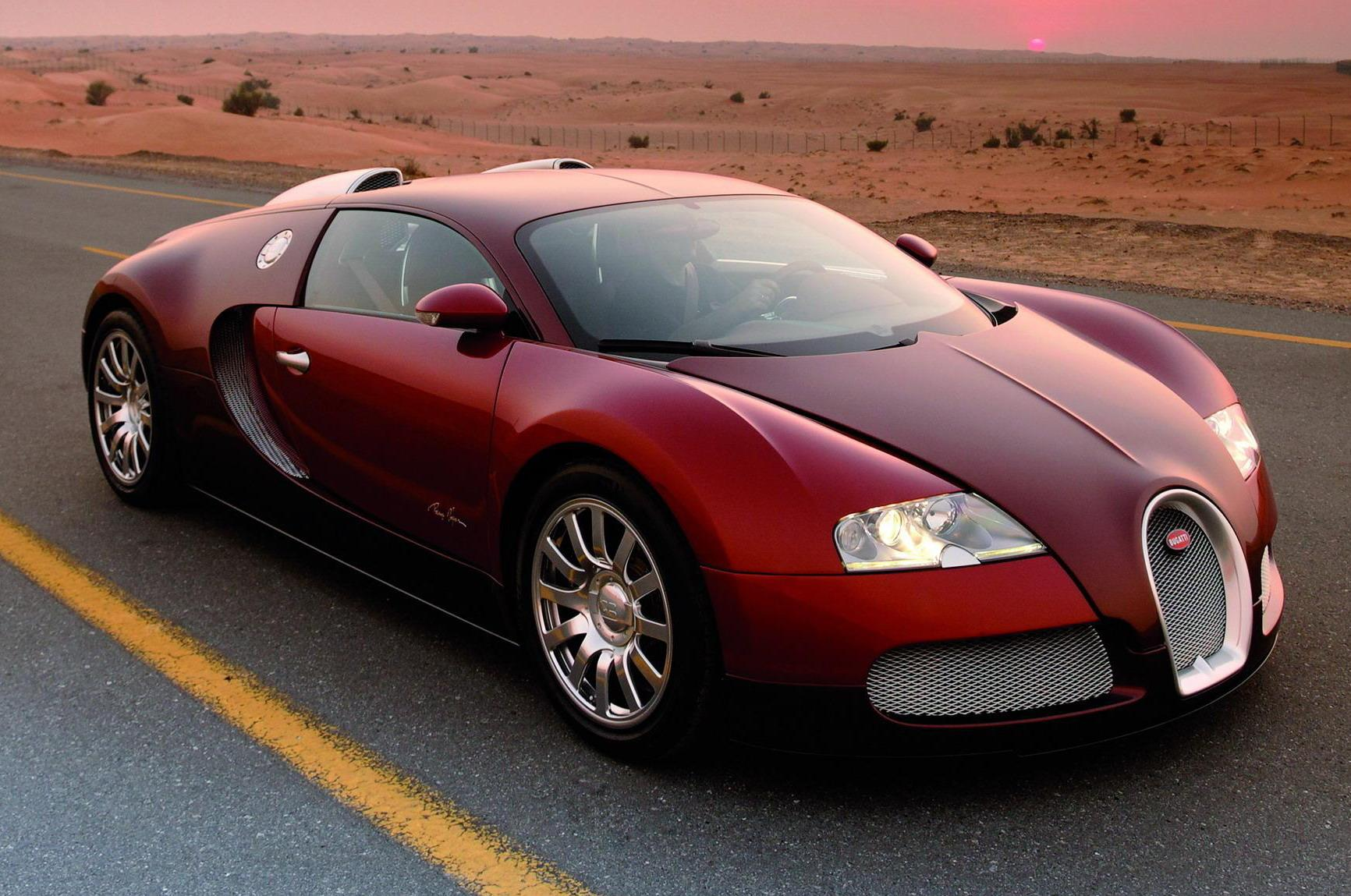 top speed grand new veloz gambar all alphard bugatti prepares veyron replacement news