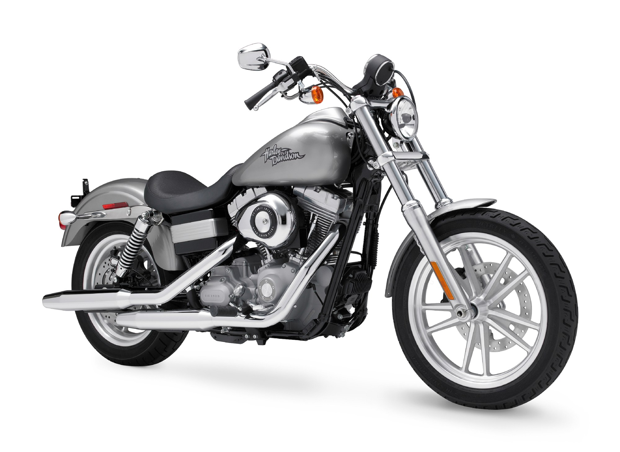 hight resolution of 2009 harley davidson fxd dyna super glide custom top speed wiring diagrams for 2009 fxdc