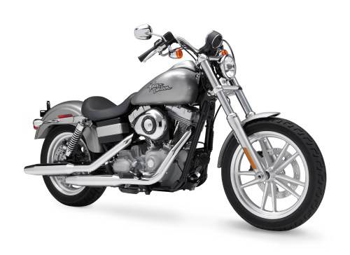 small resolution of 2009 harley davidson fxd dyna super glide custom top speed wiring diagrams for 2009 fxdc