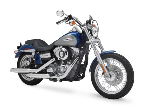 small resolution of harley davidson v twin fuel injected engine diagram