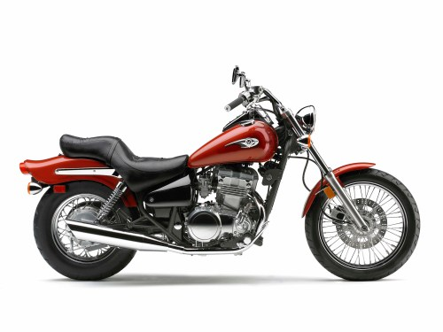 small resolution of 1995 vulcan 500 ignition wiring wiring diagram harley davidson softail custom wiring diagram 1995 vulcan kawasaki