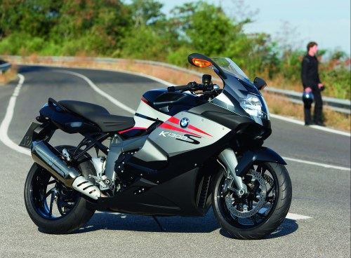 small resolution of 2009 bmw k 1300 s top speed