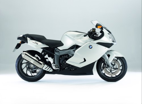 small resolution of bmw k 1300 wiring diagram wiring diagram bmw k 1300 wiring diagram