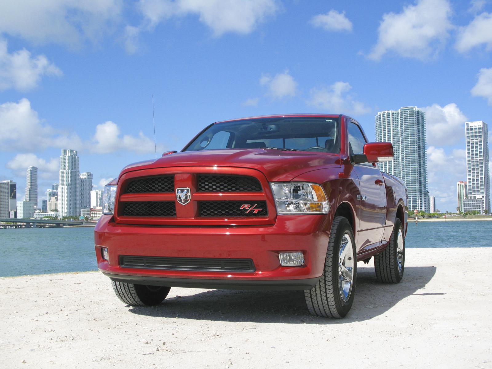 hight resolution of 2010 dodge ram sport r t