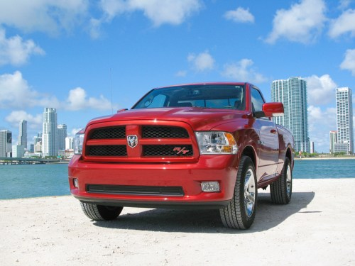 small resolution of 2010 dodge ram sport r t
