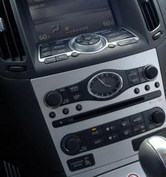 2008 infiniti g37 top speed infiniti g37 coupe interior infiniti g37 audio system diagram [ 1328 x 2000 Pixel ]