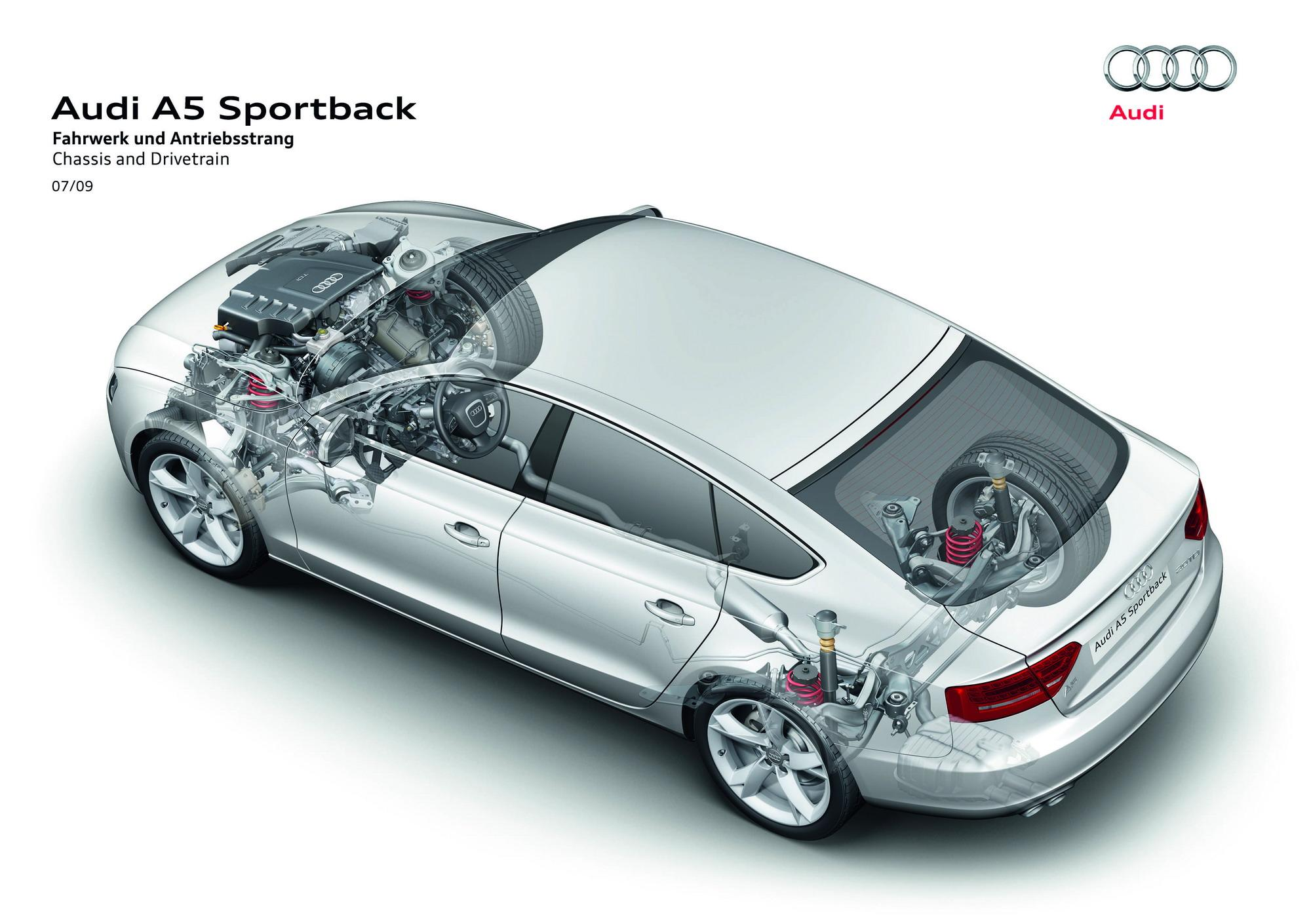 hight resolution of wrg 5951 2010 audi a5 wiring diagram 2010 audi a5 sportback top speed