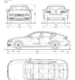 2010 audi a8 engine diagram data wiring diagrams [ 1414 x 2000 Pixel ]