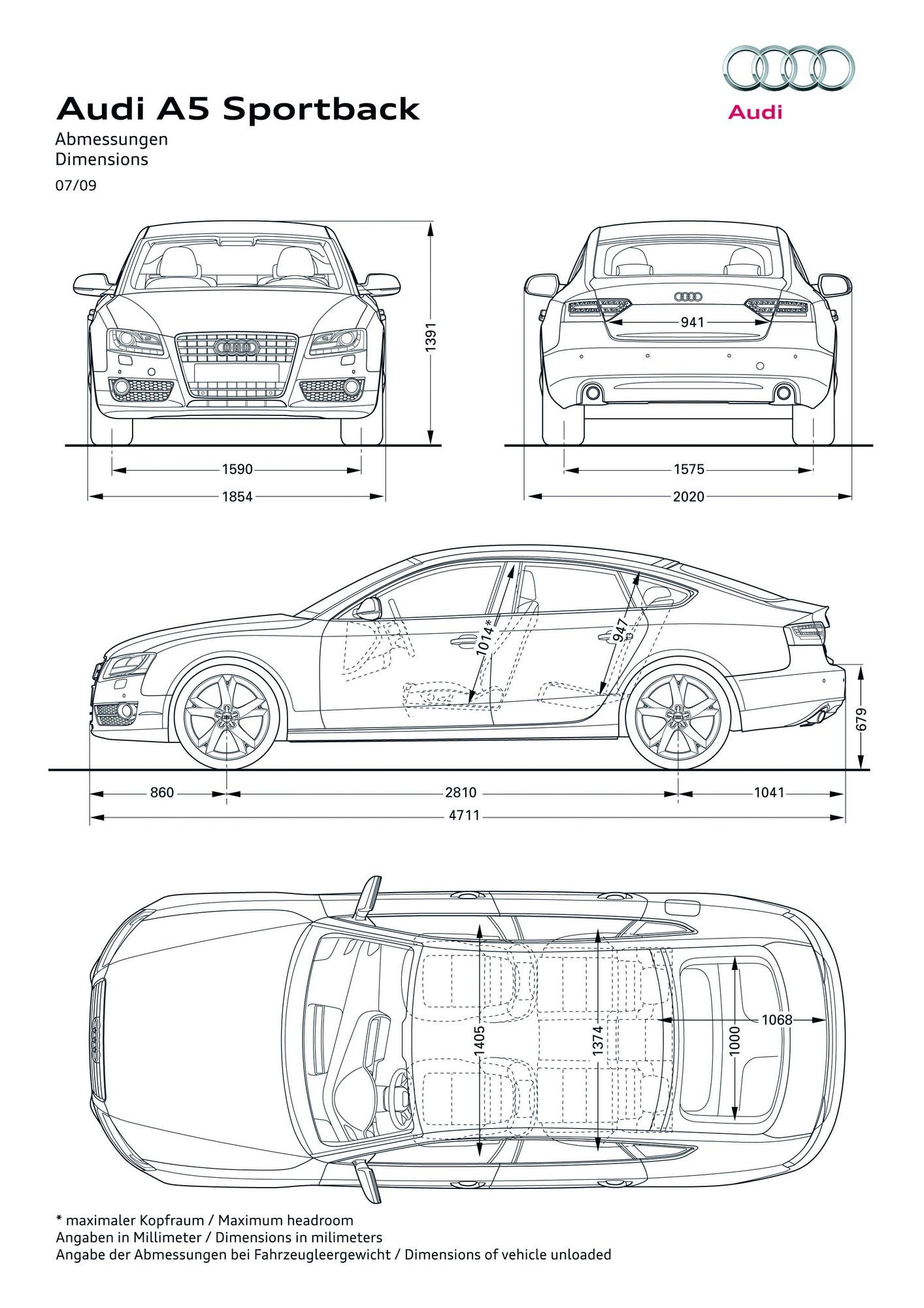 hight resolution of 2010 audi a8 engine diagram data wiring diagrams