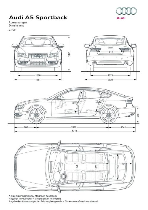 small resolution of 2010 audi a8 engine diagram data wiring diagrams