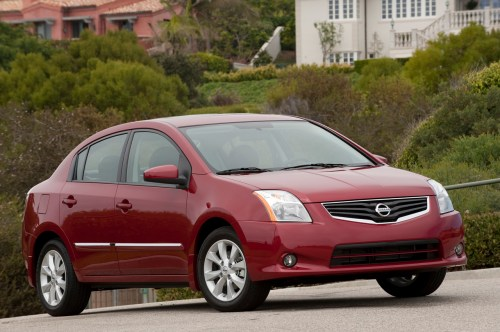 small resolution of 2010 nissan sentra top speed