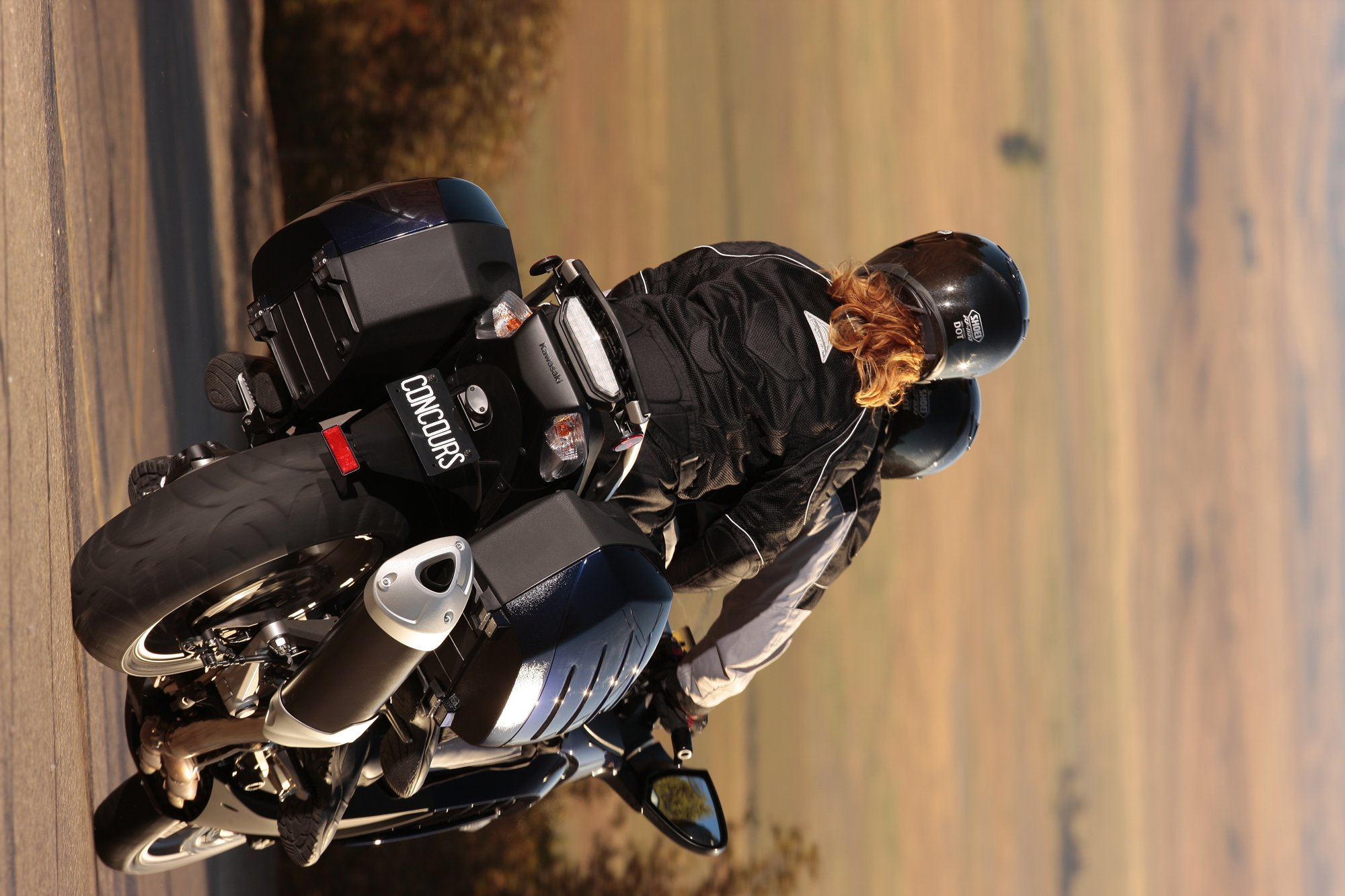 hight resolution of 2010 kawasaki concours 14 abs top speed