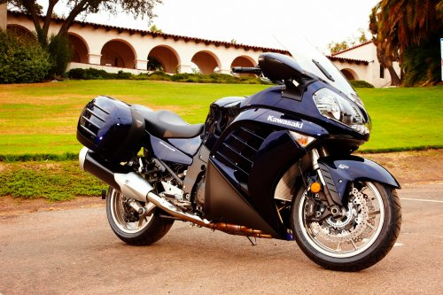 small resolution of 2010 kawasaki concours 14 abs top speed