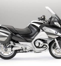 2010 bmw r 1200 rt top speed  [ 3750 x 2500 Pixel ]