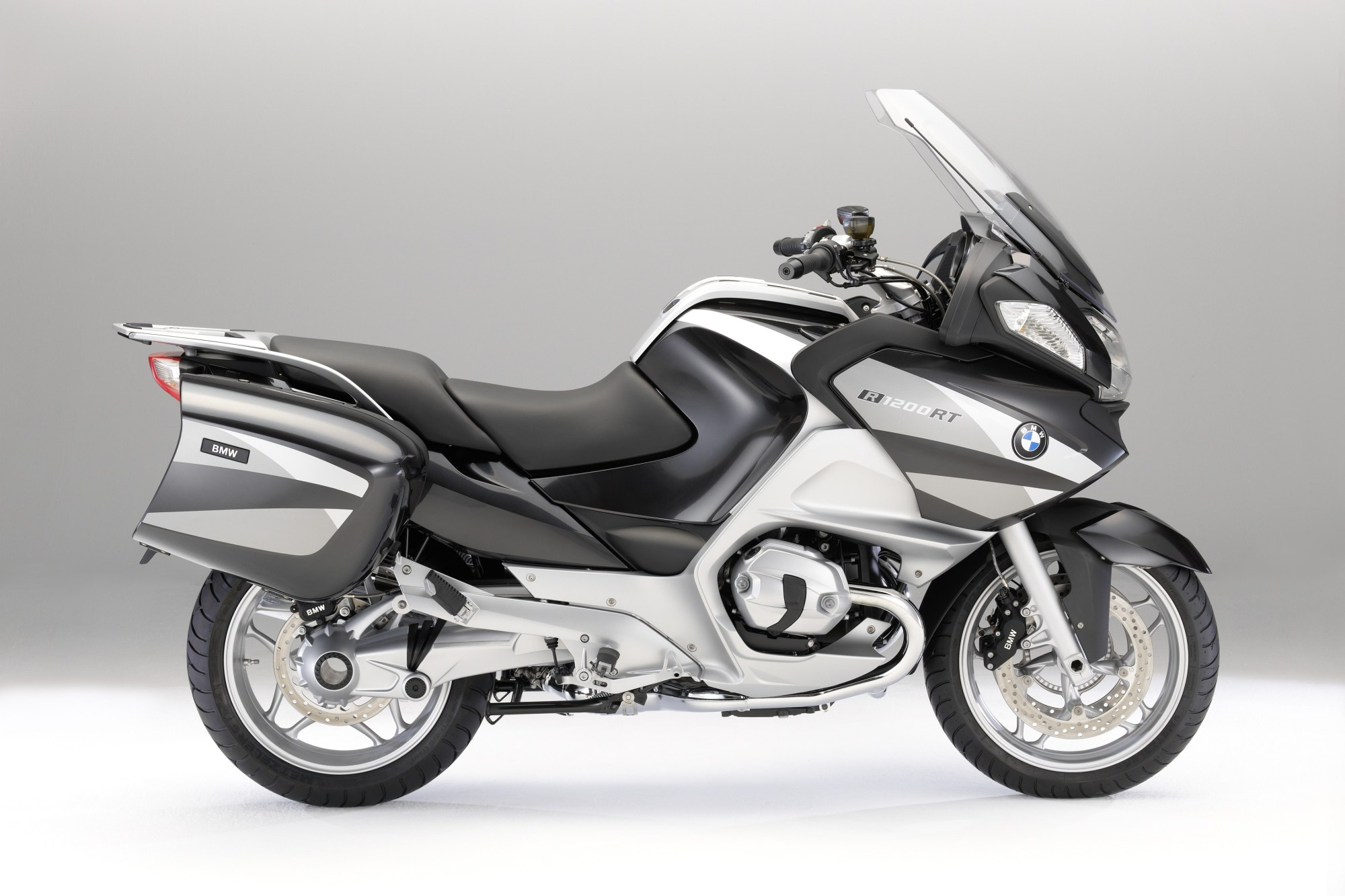 hight resolution of 2010 bmw r 1200 rt top speed