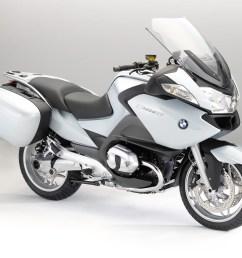 2010 bmw r 1200 rt top speed  [ 3334 x 2500 Pixel ]