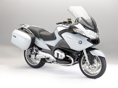 small resolution of 2010 bmw r 1200 rt top speed