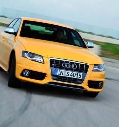 2010 audi s4 sedan [ 2000 x 1414 Pixel ]
