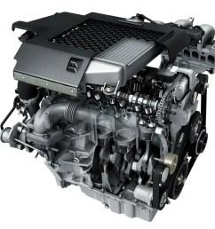 2007 mazdaspeed 3 engine diagram [ 2000 x 1414 Pixel ]