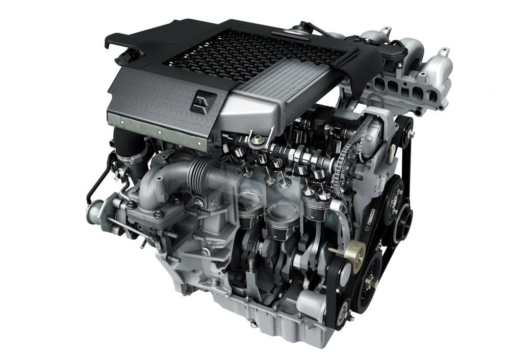 medium resolution of 2007 mazdaspeed 3 engine diagram
