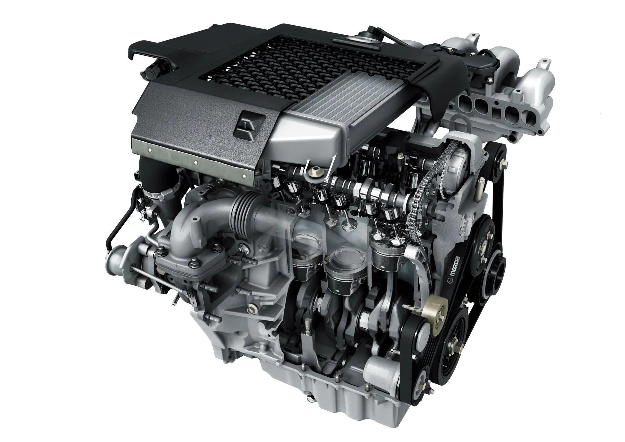 hight resolution of 2007 mazdaspeed 3 engine diagram