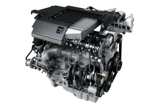 small resolution of 2007 mazdaspeed 3 engine diagram
