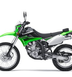 2010 kawasaki klx250s top speed  [ 2000 x 1501 Pixel ]
