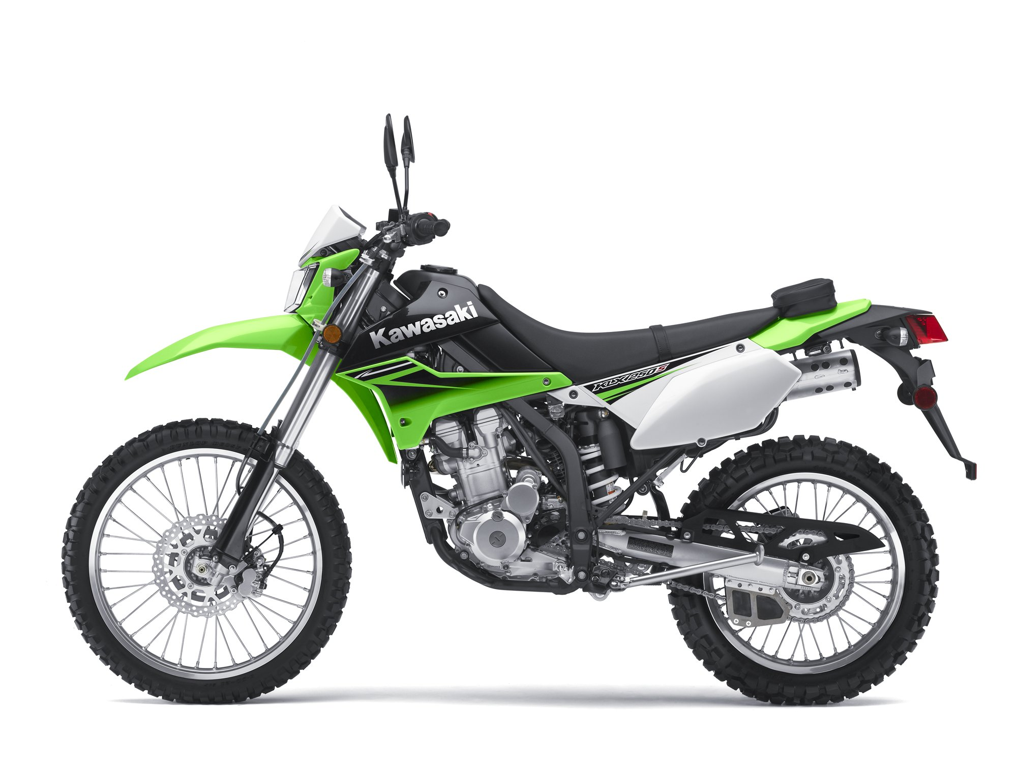 hight resolution of 2010 kawasaki klx250s top speed