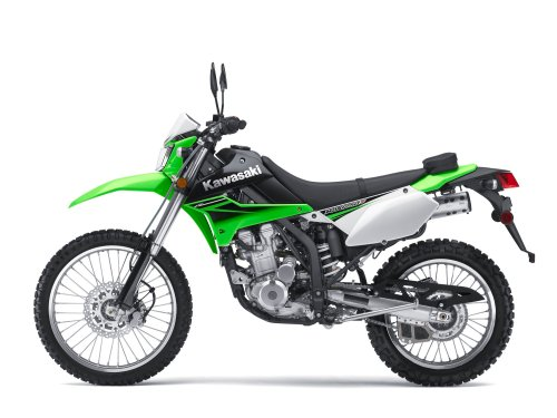 small resolution of 2010 kawasaki klx250s top speed