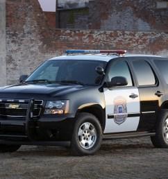 2010 chevrolet tahoe police top speed  [ 2000 x 1304 Pixel ]