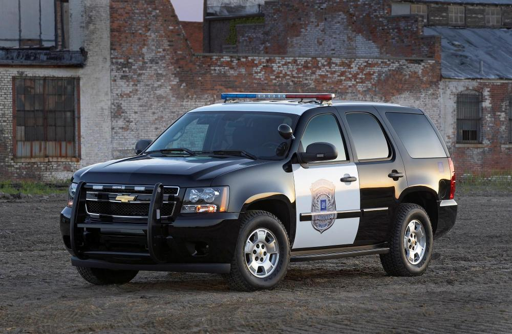 medium resolution of 2010 chevrolet tahoe police top speed
