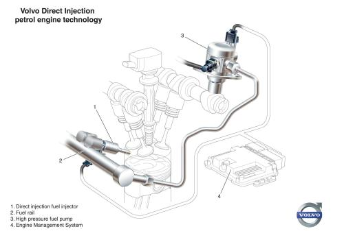 small resolution of 2009 volvo s60 engine diagram