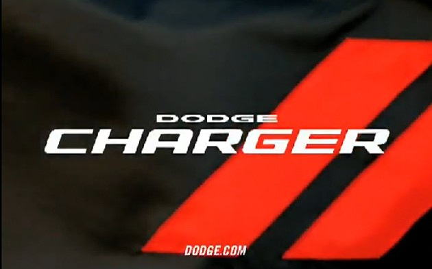 Dodge Charger Car Wallpapers Dodge Re Brands With New Quot Twin Slash Quot Logo After Ram Takes