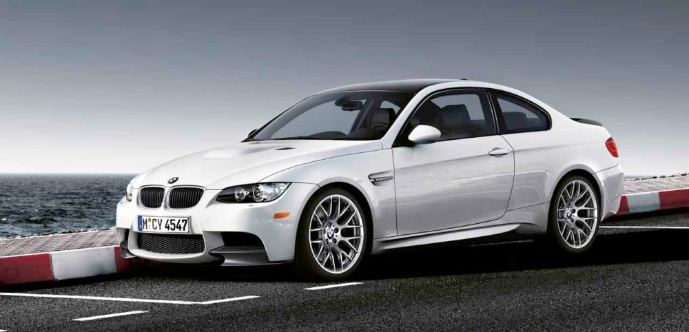 medium resolution of 2010 bmw m3 performance carbon fiber aerodynamic components