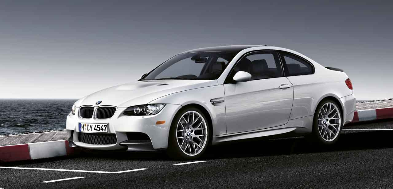 hight resolution of 2010 bmw m3 performance carbon fiber aerodynamic components