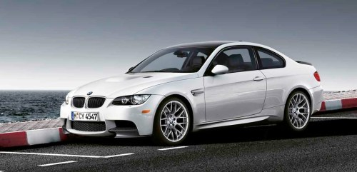 small resolution of 2010 bmw m3 performance carbon fiber aerodynamic components