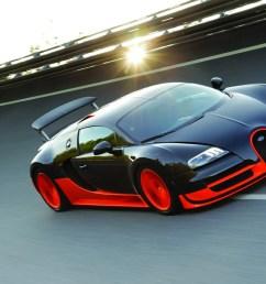 2013 bugatti veyron engine diagram z3 wiring library diagram2011 bugatti  veyron 16 4 super sport top