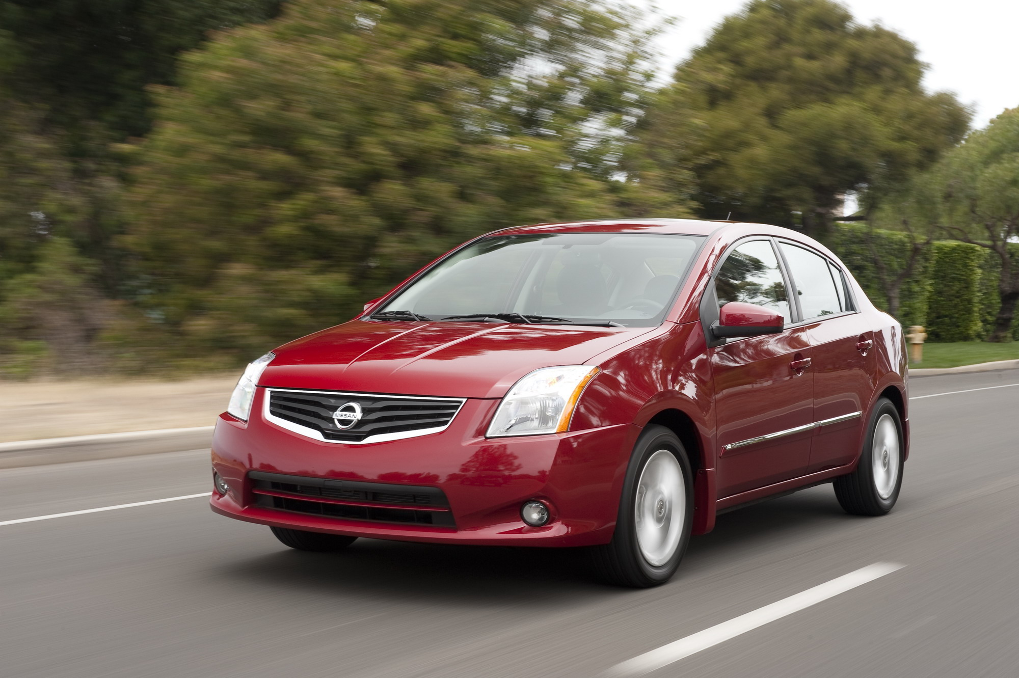 hight resolution of 2011 nissan sentra top speed