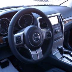 Top Speed Grand New Veloz Review A Whole Direction 2011 Jeep Cherokee Gallery
