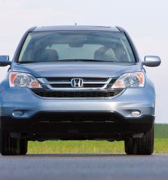 2011 honda cr v top speed  [ 2000 x 1334 Pixel ]