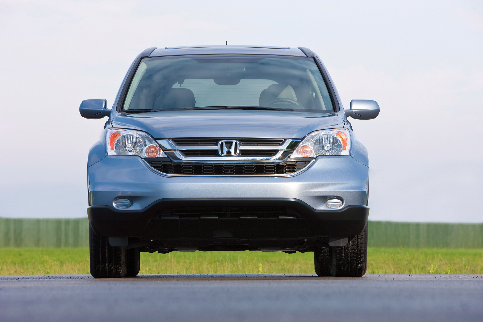 hight resolution of 2011 honda cr v top speed