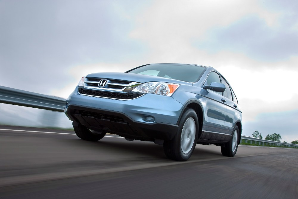 medium resolution of 2011 honda cr v top speed