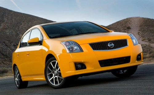small resolution of 2011 nissan sentra se r top speed