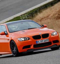 2010 bmw m3 gts top speed [ 2000 x 1333 Pixel ]