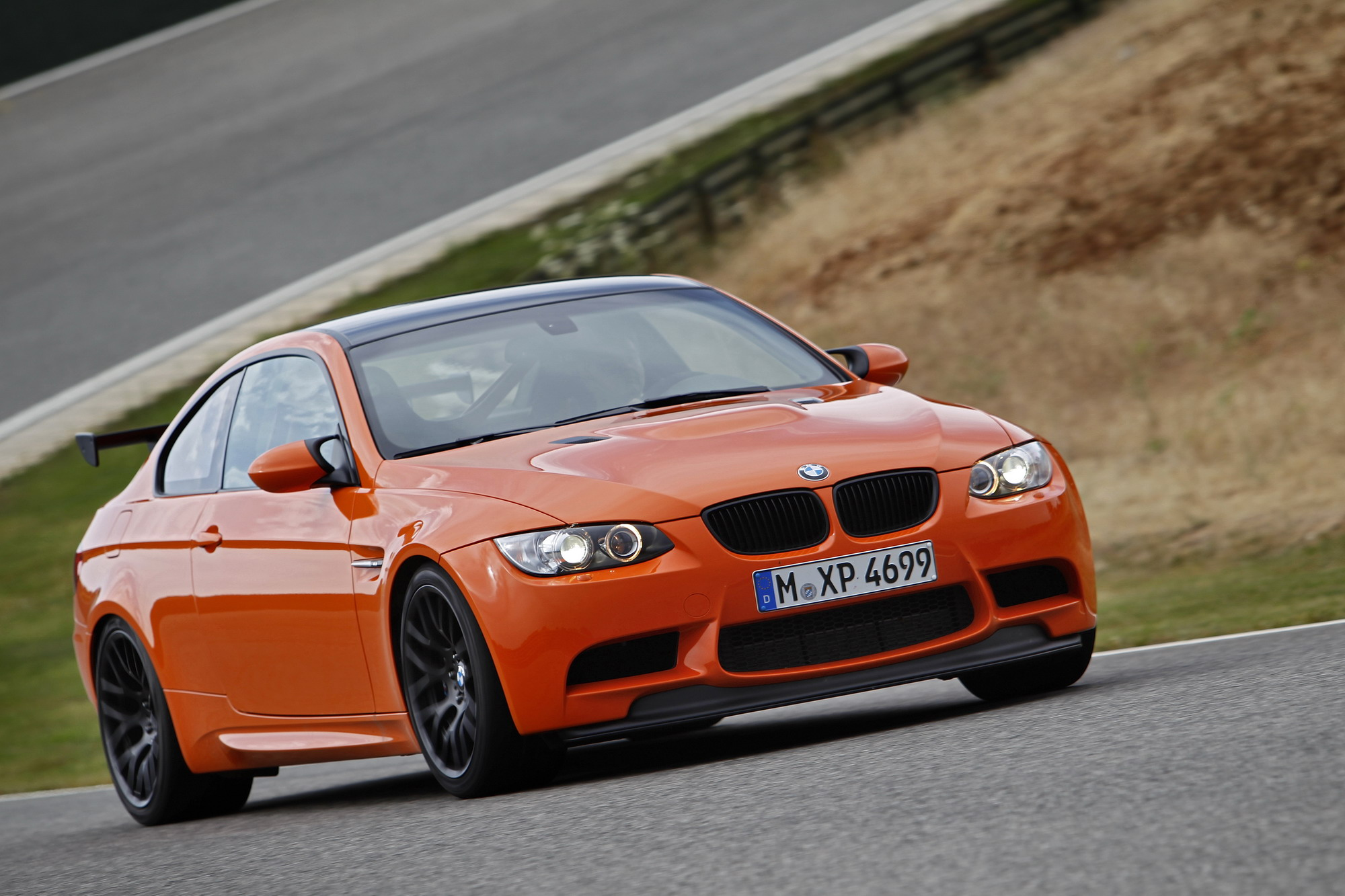 hight resolution of 2010 bmw m3 gts top speed