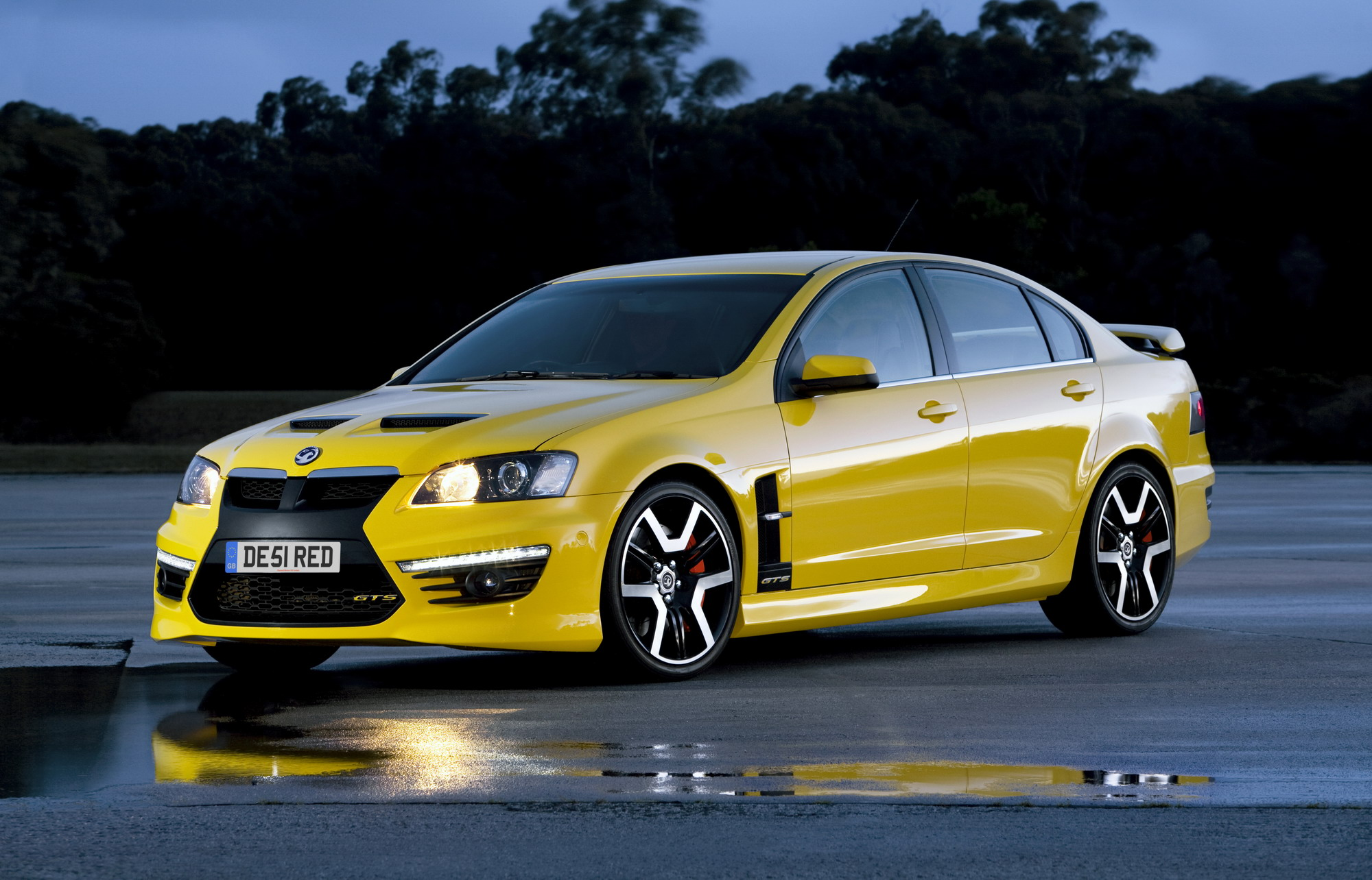 hight resolution of vauxhall vxr8 latest news reviews specifications prices photos and videos top speed