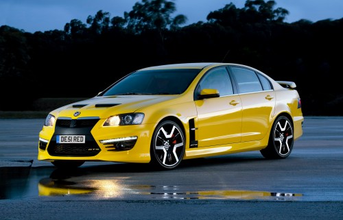 small resolution of vauxhall vxr8 latest news reviews specifications prices photos and videos top speed