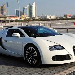 Top Speed Grand New Veloz Avanza G M/t 2009 2012 Bugatti Veyron Sport Review