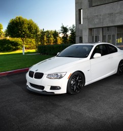 2011 bmw 3 series m sport mc edition by arkym top speed  [ 1280 x 852 Pixel ]