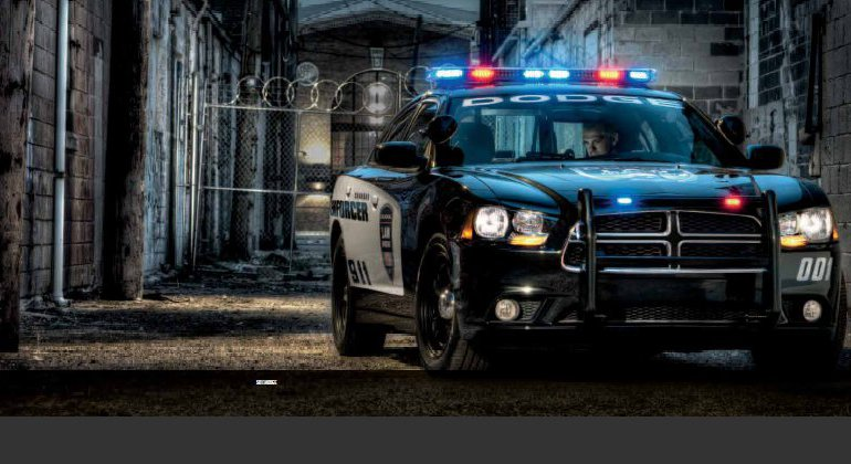 Crown Wallpaper Hd 2011 Dodge Charger Enforcer Top Speed